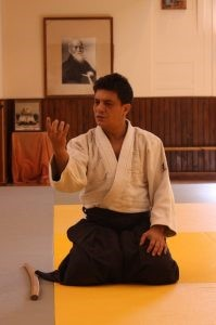 BrahimSaiia1