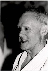 Jean Gache2